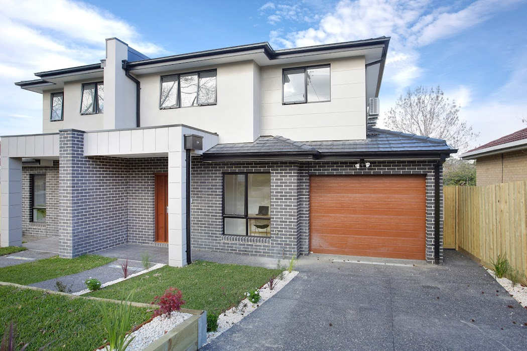 Main photo of property at 6 Cypress Avenue, Burwood 3125