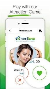 NextLove 2