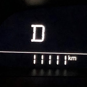 デミオ DJ5AS XD touring   AWDのカスタム事例画像 カイト(おしゃれDJクラブ)さんの2020年07月10日06:22の投稿