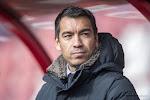 Kampioenenmaker van Bronckhorst zegt Rotterdammers vaarwel