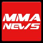 MMA News Icon