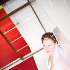 Wedding photographer Kseniya Merenkova (keyci). Photo of 24.09.2015