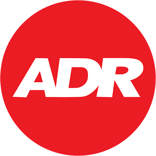 ADR Digital Learning file APK for Gaming PC/PS3/PS4 Smart TV