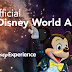 Disney Plus Countdown Canada