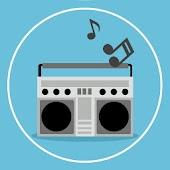Pop Müzik Radyoları