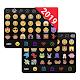 Kika Emoji Keyboard Pro + GIF icon