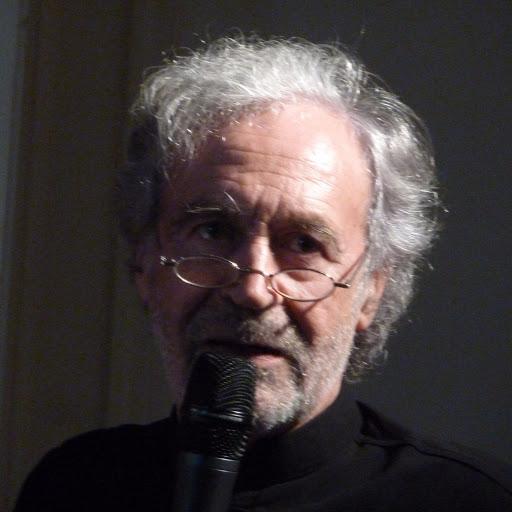 Mathias Lair