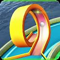 Mini Golf Ocean Adventure icon