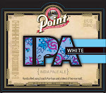 Point White IPA