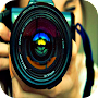 Digital Photography Lessons APK icon