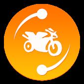 I Quotidiani News Motociclismo