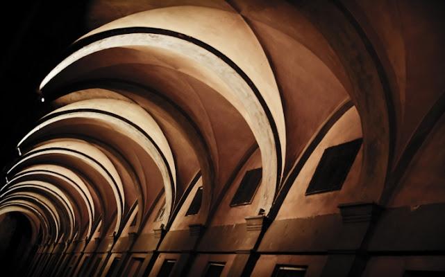 SottoPortici di marco pardi photo