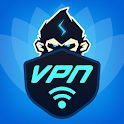 Shoora VPN Proxy - Free Unblock Sites VPN Proxy icon