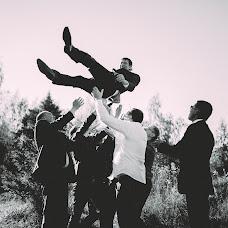 Wedding photographer Ivan Sorokin (IvanSorokin). Photo of 19.09.2015