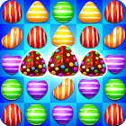 Candy Day icon
