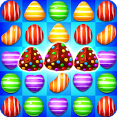 Download Candy Day Free