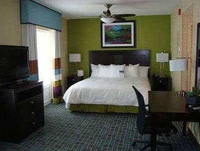 Homewood Suites Fort Myers Airport - FGCU