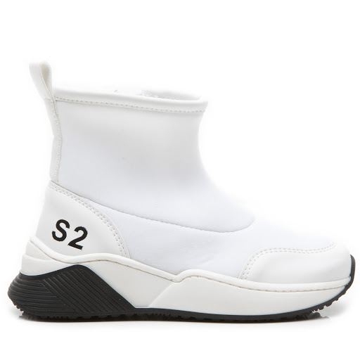 Primary image of Step2wo Stretch - Sock Trainer