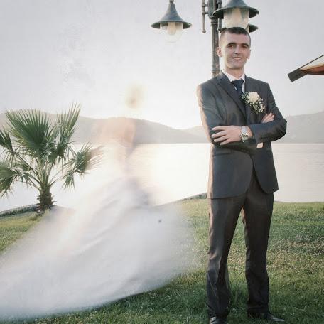 Wedding photographer IDo Bushati (iDoBushati). Photo of 23.09.2016