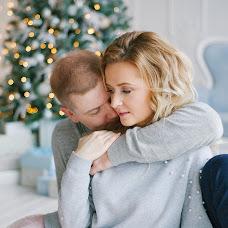 Wedding photographer Elena Gladkikh (EGladkikh). Photo of 11.01.2018