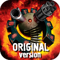 Defense Zone - Original icon