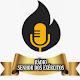 Rádio Evangelica Senhor dos Exércitos for PC Windows 10/8/7
