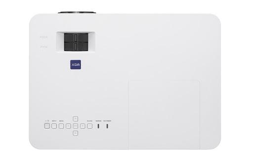 Máy chiếu Sony DX271-4