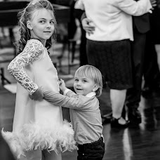 Wedding photographer Bogdan Șortan (BogdanȘortan). Photo of 05.09.2017