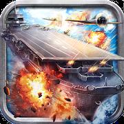 Navy Storm: Warships Battle Royal MOD APK aka APK MOD 1.0.0 (Mod Menu)
