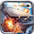 Navy Storm: Warships Battle Royal file APK for Gaming PC/PS3/PS4 Smart TV