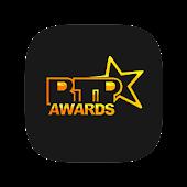 RTP Awards Mod