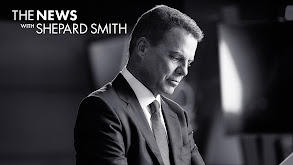 The News With Shepard Smith thumbnail