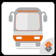 Shohoz - Buy Bus Tickets