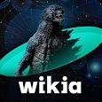FANDOM for: Godzilla icon
