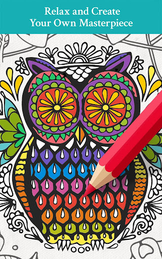 Coloring Pages - Best Free
