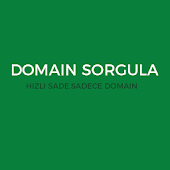 Domain Checker - Domain whois