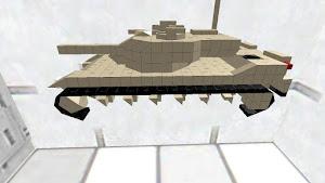 MBT-5EX-3