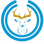 TaLa OnLine icon