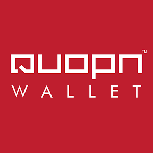 Quopn Promo Code Wallet Refer and Earn