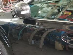 レガシィツーリングワゴン BR9 BR9B-tsのカスタム事例画像 AKKさんの2018年01月09日02:12の投稿