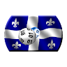 org.lotteryquebec.android