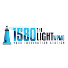 Talk Radio 1580 icon