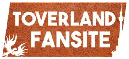 ToverlandFansite