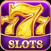 Free Slots:Top Fun 777 APK