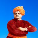 Swami Vivekanand Hindi Quotes icon