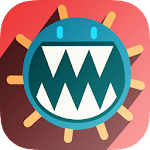 Bubble Shooter Monsters v1.0.1 (Mod Money)
