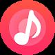 MixTunes - Free Music & Music Videos apk