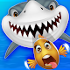 Crazy Hungry Fish - Big Fish Eat Small Fish (game)