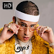 Download Musica Bad Bunny sin internet 2019 For PC Windows and Mac
