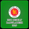 HSC Result-উচ্চ মাধ্যমিক পরীক্ষা ফলাফল icon